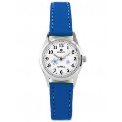 ZEGAREK DZIECIĘCY PERFECT G141 - navy blue/silver (zp804o)