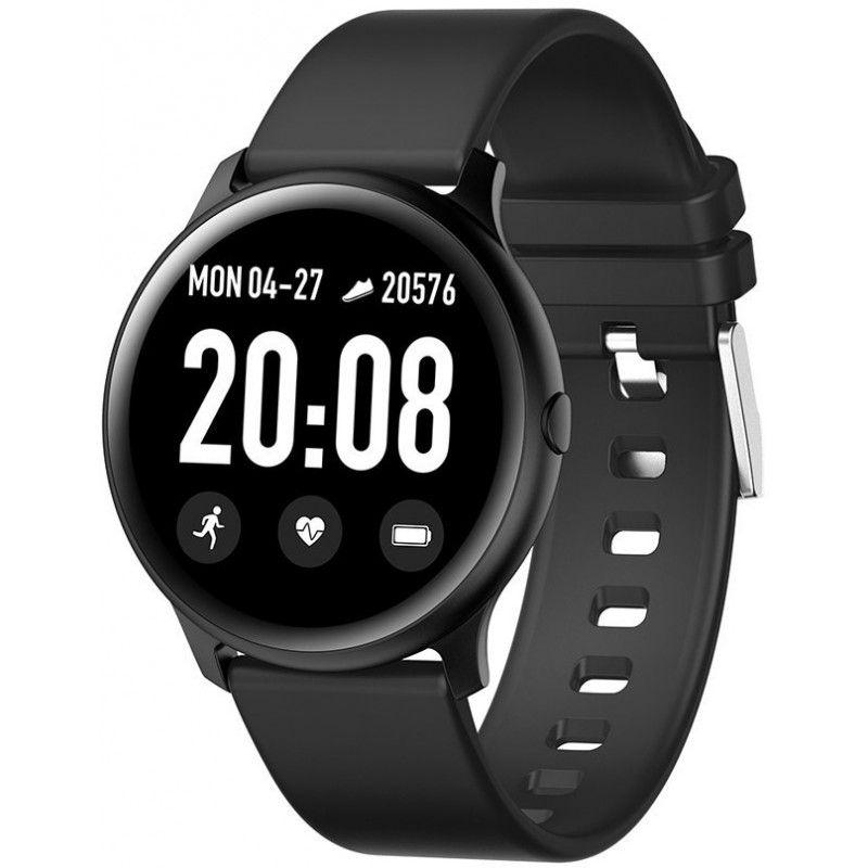Zegarek Smartwatch Rubicon RNCE40