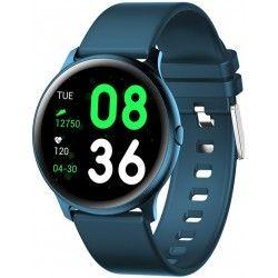 Zegarek Smartwatch Rubicon RNCE40 niebieski