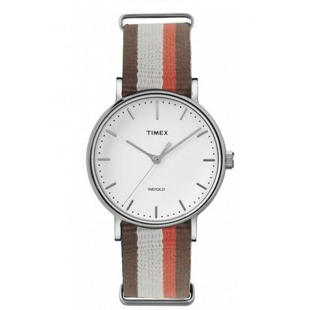 Zegarek męski Timex Archive ABT525