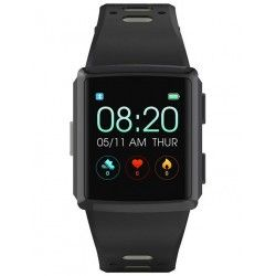 SMARTWATCH PACIFIC 03 GPS (zy646a)