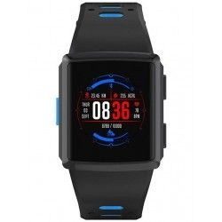 SMARTWATCH PACIFIC 03 GPS (zy646c)