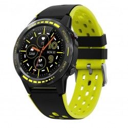 SMARTWATCH PACIFIC 12-3 (zy651c)
