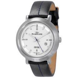 Zegarek damski Rubicon RNAC71SIW