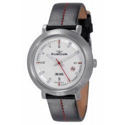 Zegarek damski Rubicon RNAC71