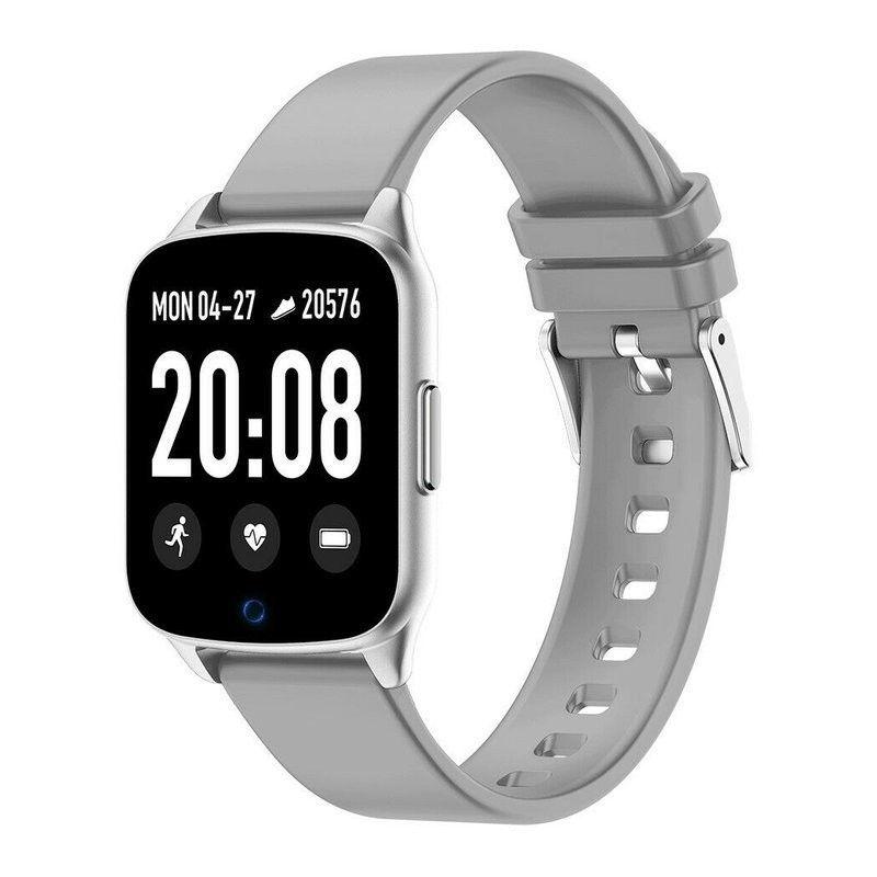 Smartwatch Rubicon RNCE42