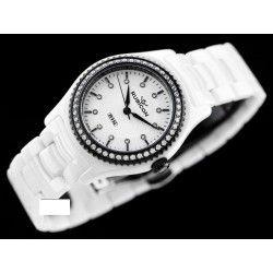 Zegarek damski RNPD39 ceramiczny