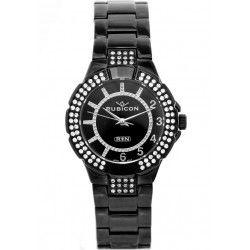Zegarek damski Rubicon RNBD17 Ceramiczny