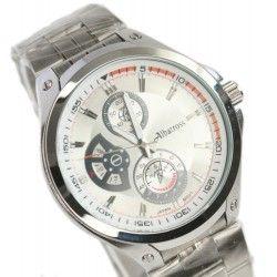 Zegarek męski Albatross ABDA05