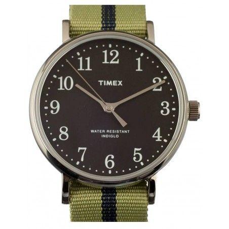 Zegarek Timex ABT545