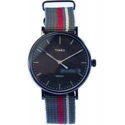 Zegarek Timex ABT529