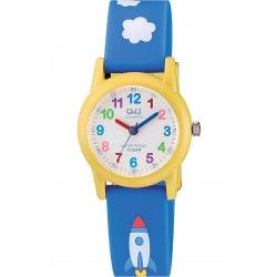 Zegarek dla dziecka Q&Q VR99J003Y