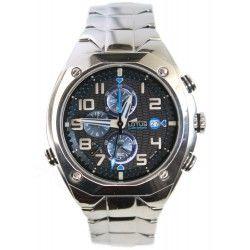 Zegarek męski Lotus Sport Chrono Alarm 15413 05