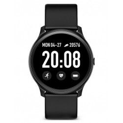 SMARTWATCH PACIFIC 25-1 (zy673c)