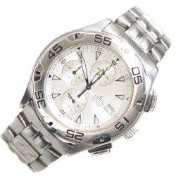 Zegarek męski Laurens Chronograph 25025