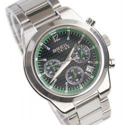 Zegarek męski Breil Tribe EWO362