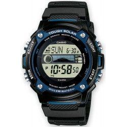 Zegarek męski Casio Sport W-S210H-1AVEG