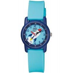 Zegarek dla dziecka Q&Q Kids VR41J008Y