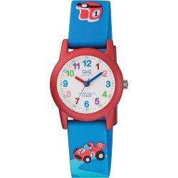 Zegarek dla dziecka Q&Q Kids VR99J004Y