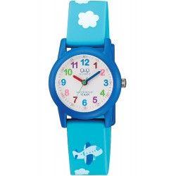 Zegarek dla dziecka Q&Q Kids
