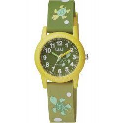 Zegarek dla dziecka Q&Q Kids VR99J008Y