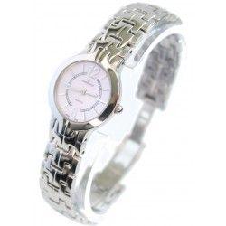 Zegarek damski Candino C4224 szwajcarski