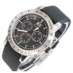 Zegarek męski Teno DyRoN Chronograph 089.8201.13