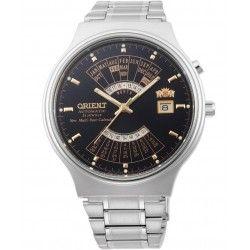 Zegarek męski Orient Cesarski