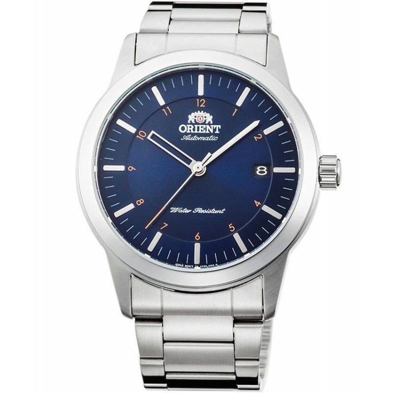 Zegarek męski Orient Automatic FAC05002D0