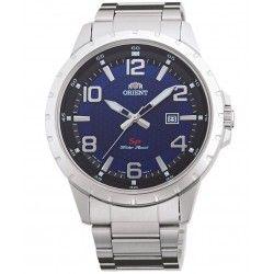 Zegarek męski Orient Sport FUNG3001D0
