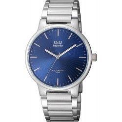 Zegarek męski Q&Q Superior S282J202Y
