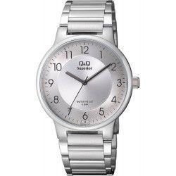 Zegarek męski Q&Q Superior S282J204Y