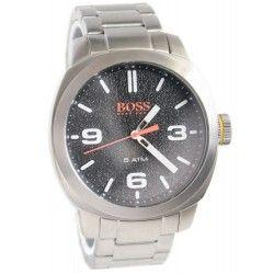 Zegarek męski Hugo Boss Orange HB.290.1.14.2936