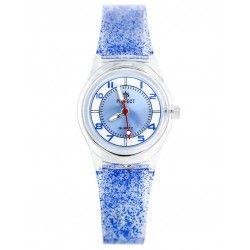 ZEGAREK DZIECIĘCY PERFECT A930 - blue (zp813f)