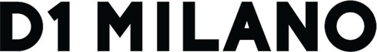D1_Milano_Logo.jpg